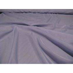Úpletová podšívka fialková