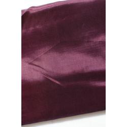 Podšívka acetát vínová