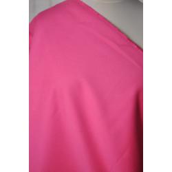 Bavlna s elastanem pink