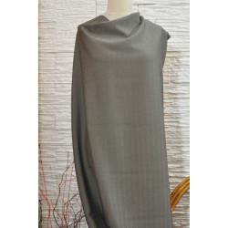 Oblekovka šedý stromek