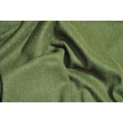 Úplet tmavě zelený