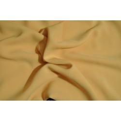 Žlutá halenkovina