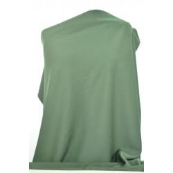 Oblekovka tmavě zelená