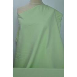 Šatovka bledě zelená