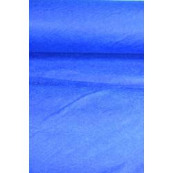 Filc modrý