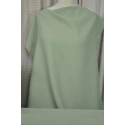 Zelenkavá kostýmovka