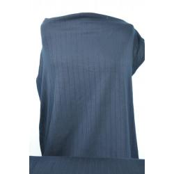 Černý úplet,prádlový