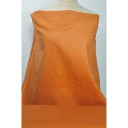 Kord oranžový