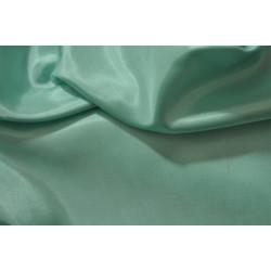 Podšívka acetát zelenkavá