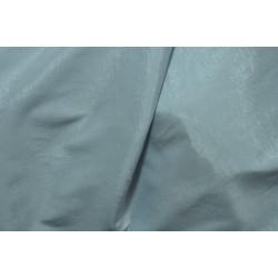Pružná podšívka modrošedá