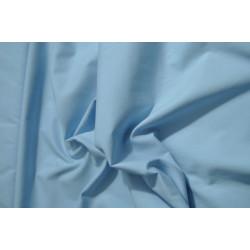 Košilovka světle modrá