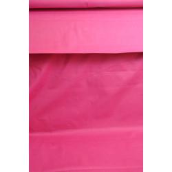 Bavlna pink na patchwork,...