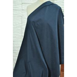 Plášťovka tmavě modrá