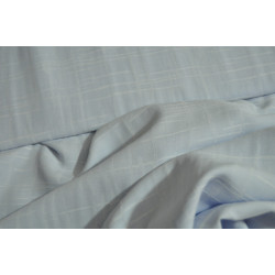 Šatovka modrá se vzorem