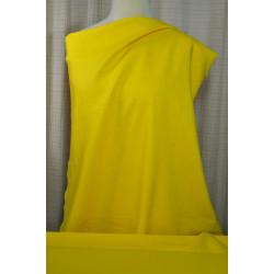 Pololněná látka žlutá