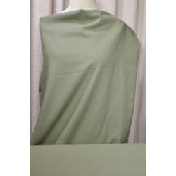 Pololněná šatovka zelenkavá