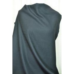 Černá šatovka