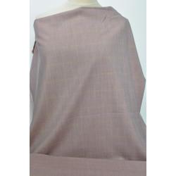 Růžovošedá oblekovka