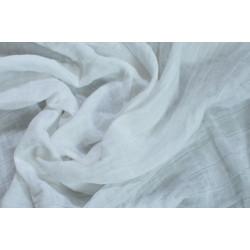 Plenková bavlna - savý a...