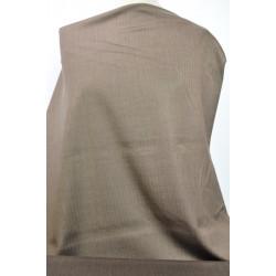 kostýmovka hnědý fiškret