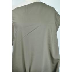 Béžová oblekovka