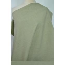 Zelenošedá oblekovka