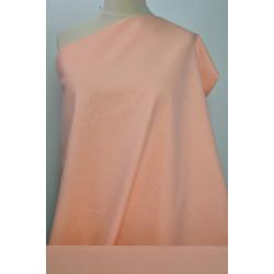 Bavlna oranžová
