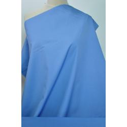 Košilovka středně modrá