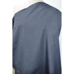 Košilovka tmavě šedá