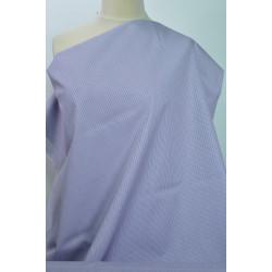 Košilovka fialový jemný...