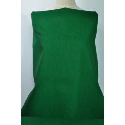 Zelená jeans