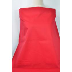 Džínsovina červená