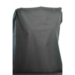 Bavlna černá, thermolite...