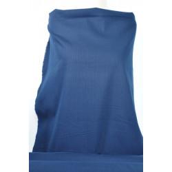 Strečová bavlna s řádkováním