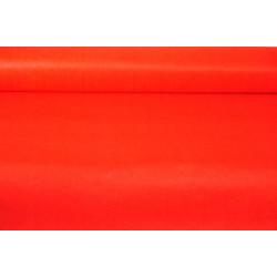 Červený filc