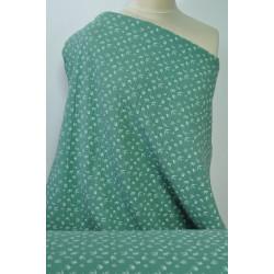 Fáčovina, zelená barva s...