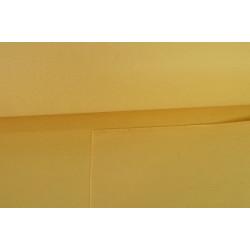 Žlutý filc