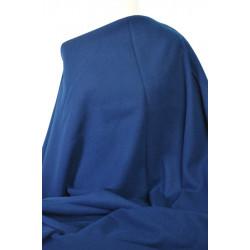 Modrý flauš