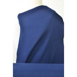 Fáčovina, modrá barva