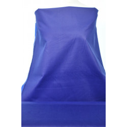 Manšestr modrý do fialova