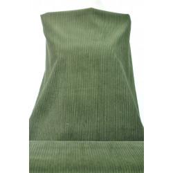 Manšestr zelený