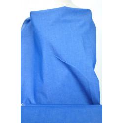 Jasná modrá jeans 105