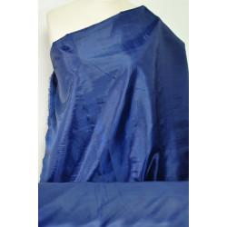 Podšívka polyester, modrá...