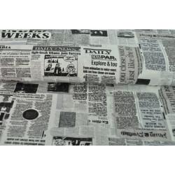 Bavlna noviny2