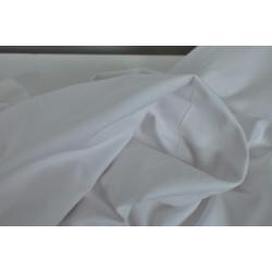 Bílá bavlna