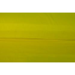 Bavlna žlutá