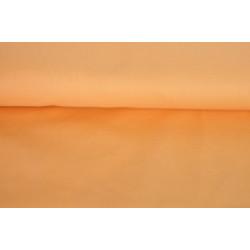 Bavlna meruňková