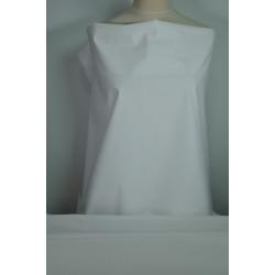 Košilovka bílá s jemným...