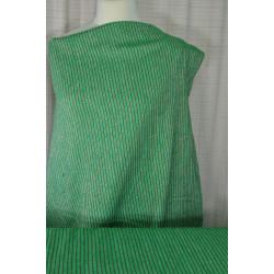 Zelená kostýmovka s...